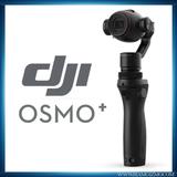 DJI Osmo+